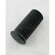 Rubber Footrest Cover - DS-241060