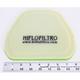 Air Filter - HFF4020
