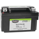 Lithium Ion Battery - DLFP-7B-BS