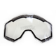 Clear Radius Pro Dual Replacement Lens - 7000-902-000-000