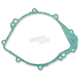 Stator Cover Gasket - 25-405