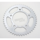 Rear Sprocket - 1210-0269