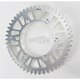 Rear Aluminum Sprocket - JTA808.49