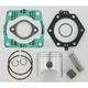 Pro-Lite PK Piston Kit - PK1518