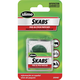 Skabs Tire Patches - 20040