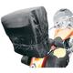 Iron Rider Universal Rain Hood - 50149-00