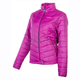 Womens Clover Purple Waverly Jacket (Non-Current)