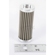 Stainless Steel Oil Filter - 0712-0236