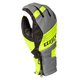 Hi-Vis PowerXross Gloves