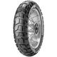 Rear Karoo 3 140/80-17 Tire - 2316600