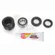 Steering Stem Bearing Kit - PWSSK-H22-000
