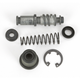 Brake Master Cylinder Rebuild Kit - MD06201