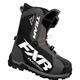 Team Boa Boots