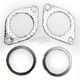Hi-Performance Exhaust Gasket Kit - C4008EX