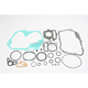 Complete Gasket Set without Oil Seals - 0934-0129