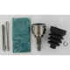 CV Outer Joint Kit - WE271013