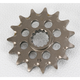 Lightweight Front Sprocket - JTF432.15SC