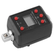 3/8 in. Digital Torque Wrench Adapter - RJ7583