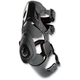 Right Carbon B2 Knee Brace