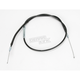 Pull Throttle Cable - K289701
