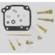 Carb Kit - 1003-0178