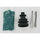 Outboard CV Boot Kit - WE130010