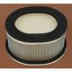 Air Filter - HFA4911
