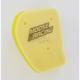 Air Filter - 1011-0565