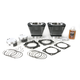 1250 cc Bolt-On Big Bore Kit - 201-405W
