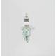Iridium IX Spark Plug - BPR6HIX