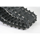 Ultimate Traxtion Track w/.75 Lug Height - 04-648-75