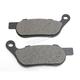 OE Style Brake Pads - 58014