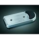 Brake Pedal Pad Extension - 1078