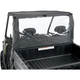 Soft Top for Full-Size Polaris Ranger - 0521-1043