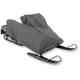 Custom Fit Snowmobile Cover - 4003-0117