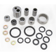 Swingarm Link Bearing Kit - 1302-0347
