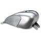 Legacy Gas Tank - 0701-0765