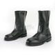 Side-Zip Wide Width Boots