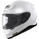 White RF-1200 Helmet