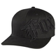 Youth Black New Generation Hat - 58403-001-OS