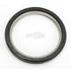 Brake Drum Seal - 1730-0003