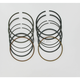 Piston Rings for S&S 111/117/124 in. Motors - 94-1400X