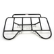 Front Rack - 1512-0129