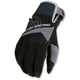 Stealth Monarch Pass Short Gloves