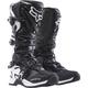 Black Comp 5 Boots