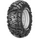 Front Bighorn 26x9R-12 Tire - TM16678100