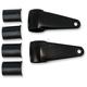 Universal Headlight Mounting Bracket - 66-35832
