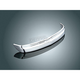 Chrome Rear Fender Trim - 9017