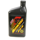 4 Stroke Synthetic SAE 20W50 Engine Oil - KL-850