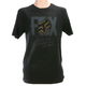 Black Sentry Premium T-Shirt